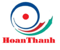 Hoan Thanh