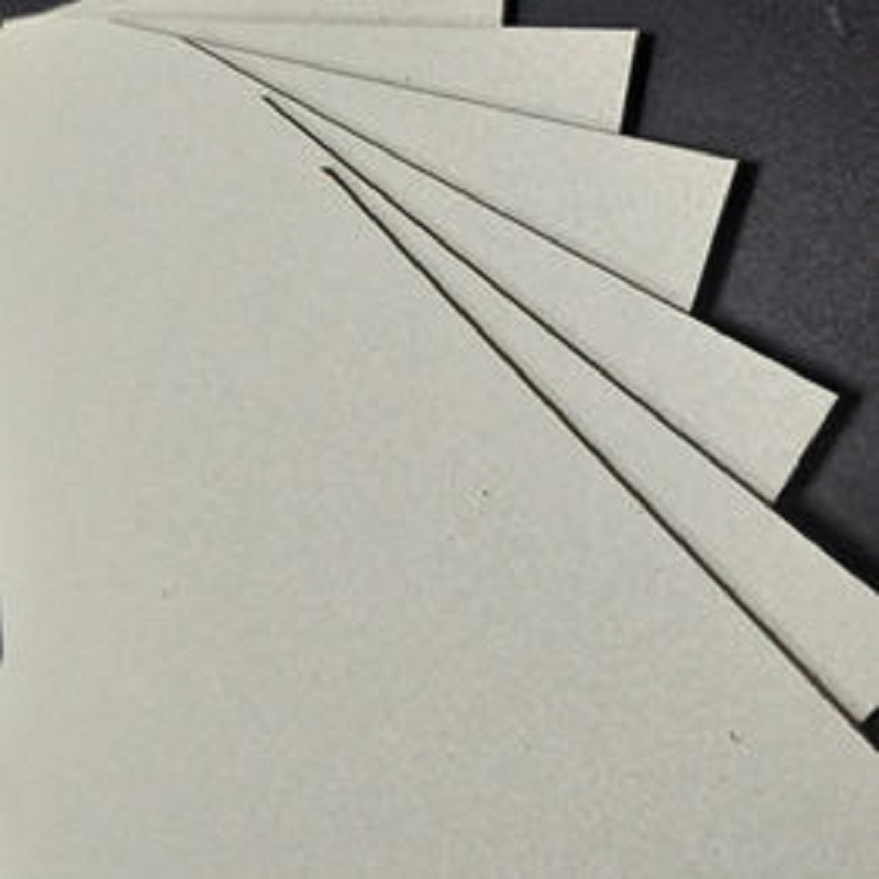 Grey-Chipboard-Paper-Stiff-Grey-Board-For-Boxes